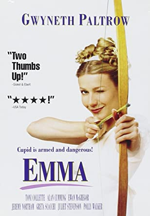 Image result for emma movie
