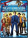 Night at the Museum: Battle of the Smithsonian poster thumbnail