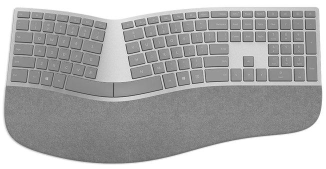 MicrosoftSurface Ergonomic KeyboardBlack Friday Deal2019