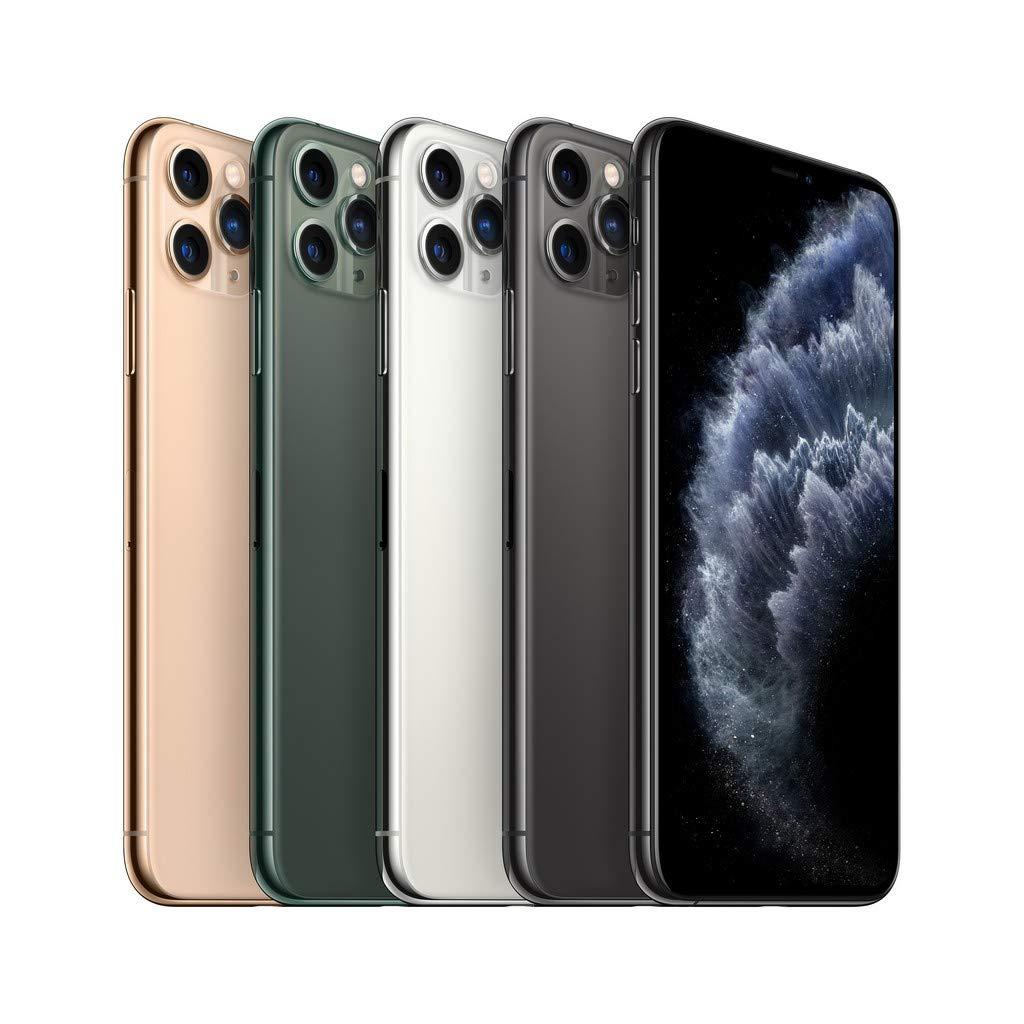 Beberapa Perbedaan Pada Jenis IPhone