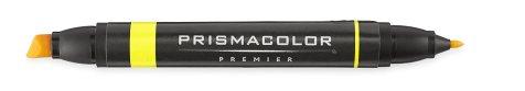 Prismacolor 3722 Premier Double-Ended Art Markers