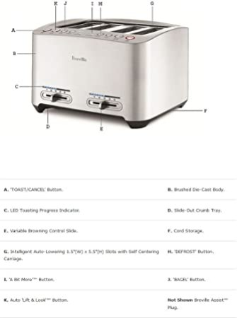 breville-bta840xl-toaster-review