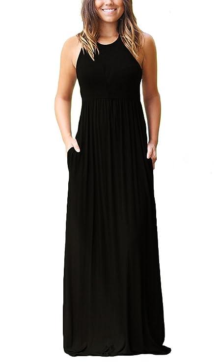 Vestido negro con espalda cruzadahttps://amzn.to/2rvHSCj