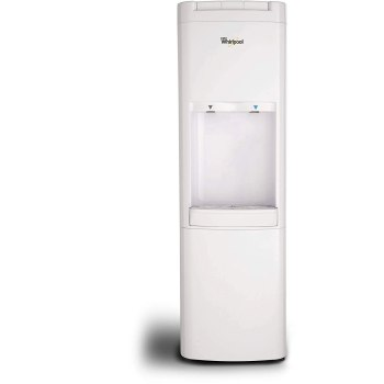 Whirlpool Commercial Water Cooler Black Friday Deals