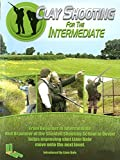 Clay Shooting - for the Intermediate