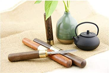 HELLOYOUNG CJ236 Puer Tea Knife 1 PC Set Tools Needle