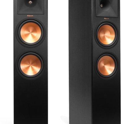 Klipsch RP-280F floor standing speaker