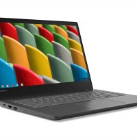 Lenovo S330 Review