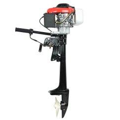 HAFIY 4HP 4 Stroke Heavy Duty Outboard Motor