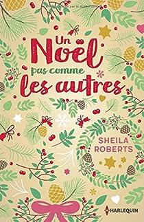 Un Noël pas comme les autres par Roberts