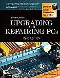 Upgrading and Repairing PCs: Upgrading and Repairing_c22