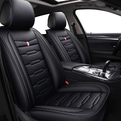 FULL SET Seat Cover rav4