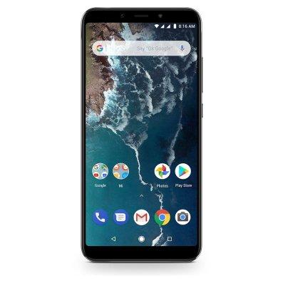 Xiaomi Mi A2 Black Friday Deal 2019