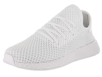 Adidas Shoes 5