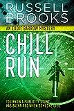 Chill Run (A Mystery Thriller)