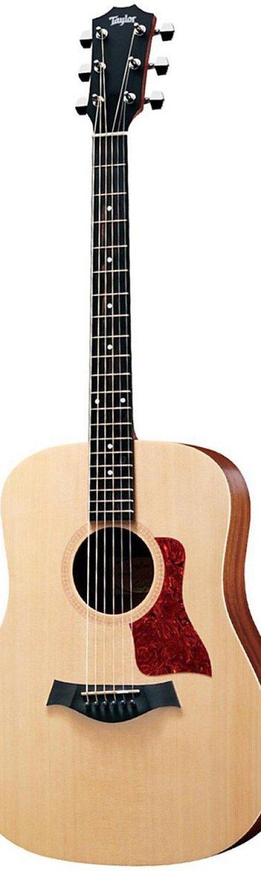 Taylor BBT Big Baby Taylor Acoustic Guitar
