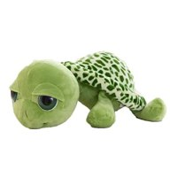 Image result for turtle plush toy