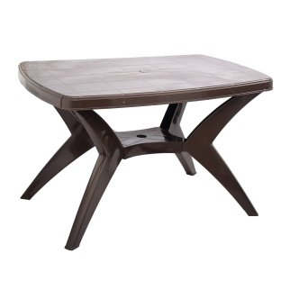 Cello Proline Dining Table