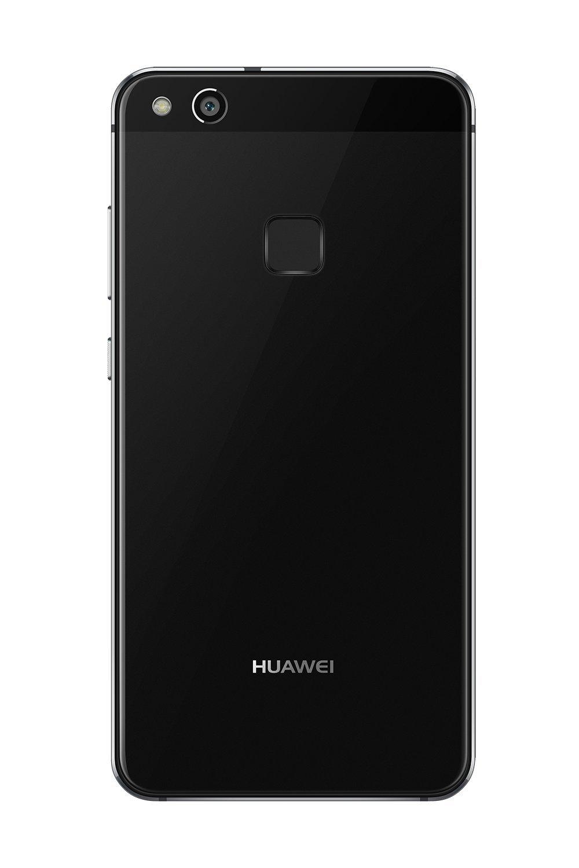 Huawei P10 Lite Sim Free Smartphone Black