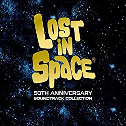 Lost In Space: 50th Anniversary Collection (Limited Edition)