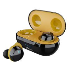 Ptron BassBuds Elite True Wireless Earbuds Launched in India 2020