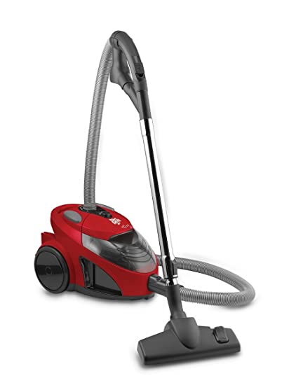 Image Unavailable Not Available For Color Dirt Devil Vacuum Cleaner