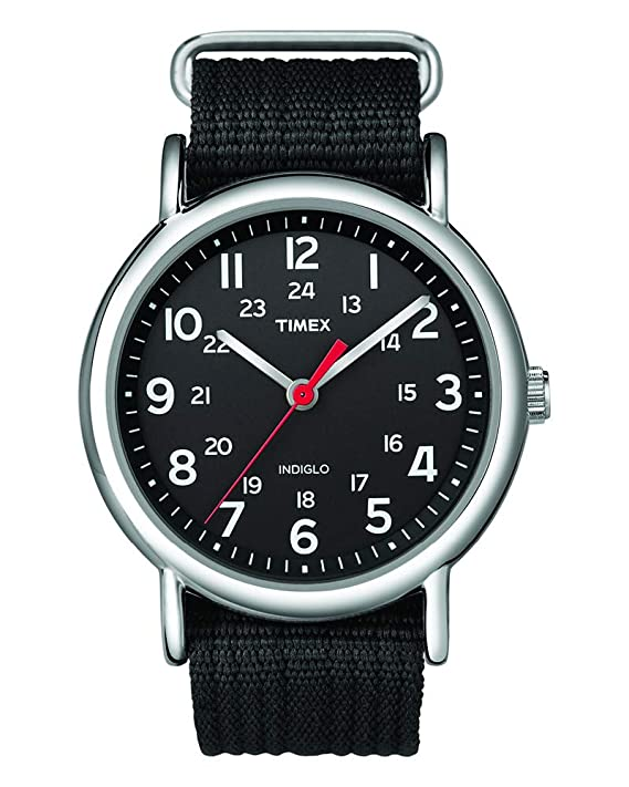 Reloj casual para hombreshttps://amzn.to/2QPcahF