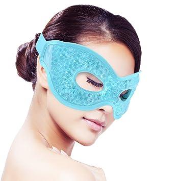 best-mascara-for-sensitive-eyes-2020