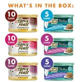 Purina-Fancy-Feast-Variety-Pack-Wet-Cat-Food-45-3-oz-Cans