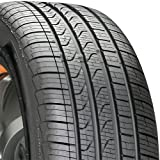 Pirelli Cinturato P7 All Season Performance Radial Tire - 225/50R17 94V