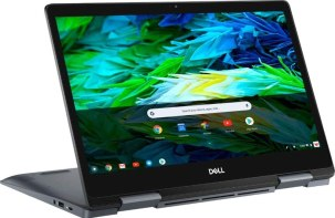 Dell C7486-3250GRY-PUS | chromebooks with backlit keyboards