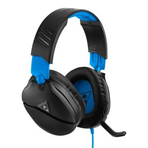 Best Inexpensive Gaming Headset