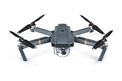Image result for dji mavic pro