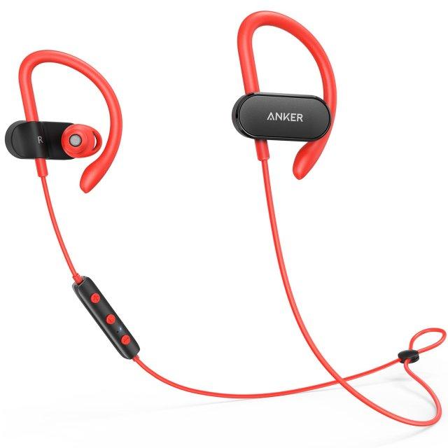 best wireless earphones under 5000