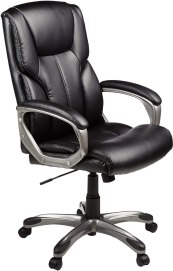 Adjustable best office chair