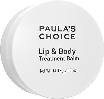 Paula's Choice Lips