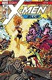 X-Men Blue (2017-2018) #13