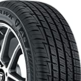 Firestone Firehawk AS All-Season Radial Tire - 225/50R17 98V