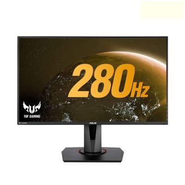 Best Gaming Monitor Under 40000