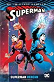 Superman Reborn (Rebirth)