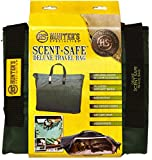 Hunter's Specialties Scent-A-Way Scent-Safe Travel Bag