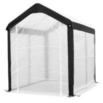 best portable greenhouse