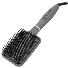 Calista Tools Perfecter Heated Paddle Brush