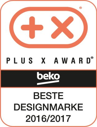 Beko WYA 101483 PTLE Waschmaschine FL / A+++ / 1400 UpM / 10 kg / Multifunktionsdisplay / Watersafe+ / Pet Hair Removal / Aquawave-Schontrommel /... Größe:10kg