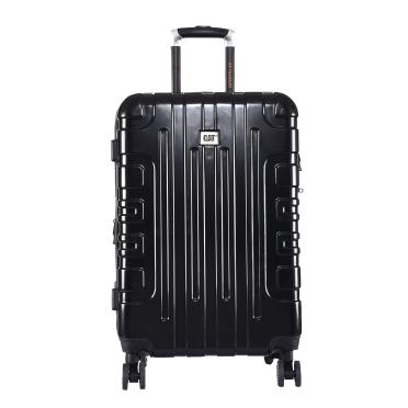 best trolley bags brands