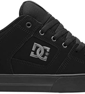 Best Skate Shoes: DC Pure Shoes 300660