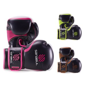 Sanabul Essential Gel Boxing Kickboxing Training Gloves Review