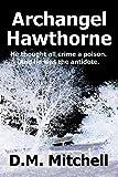 ARCHANGEL HAWTHORNE (A Thriller)