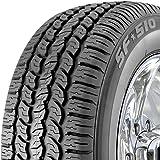 Cooper Starfire SF-510 All-Season Radial Tire - 215/70R16 100S