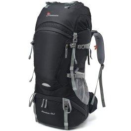 b692ee204 افضل حقيبة ظهر رخيصة للسفر بأقل من 100 دولار | رحالة
